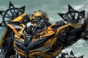 רובוטריקים 4 עידן ההכחדה